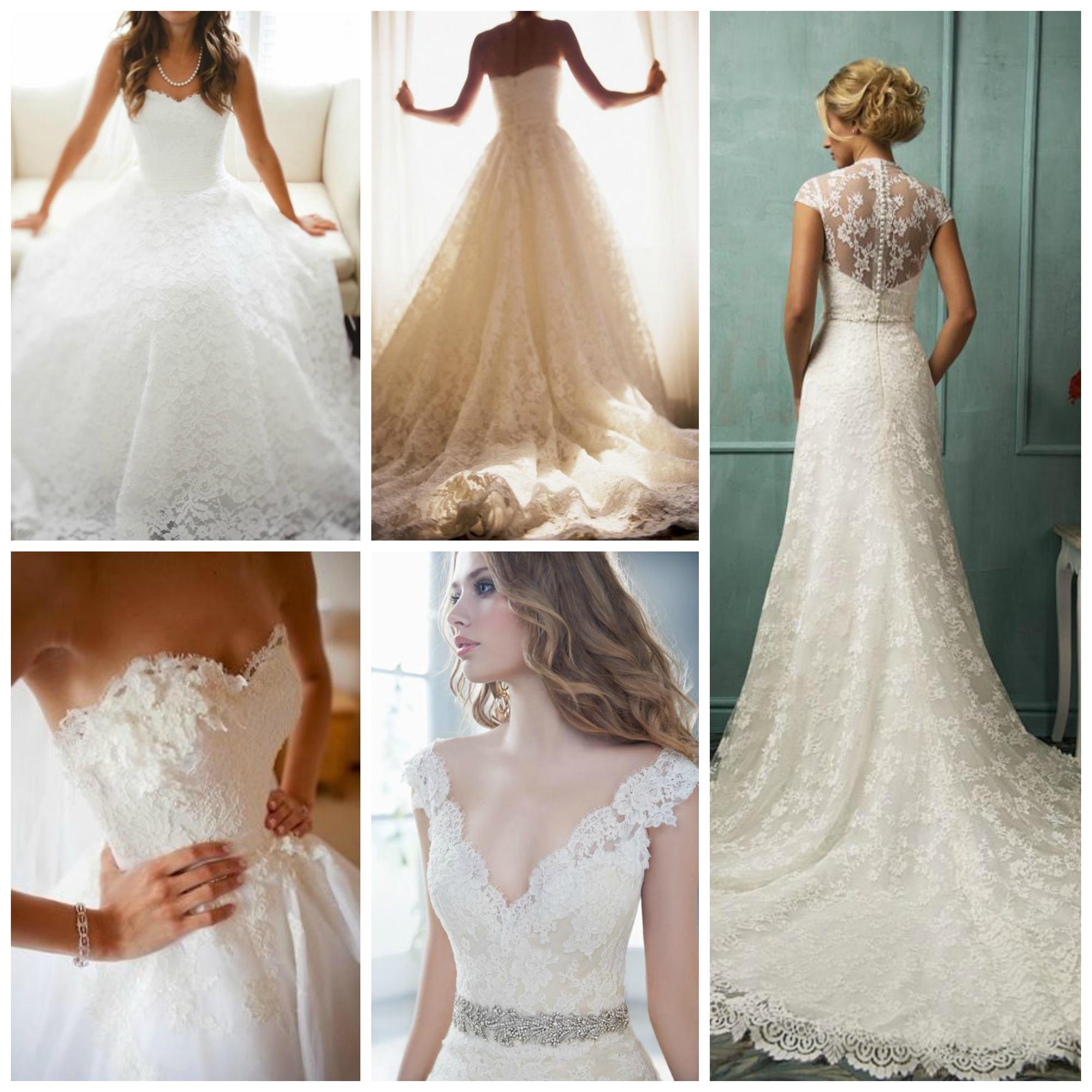 wedding dresses | Bellaboo and Beau